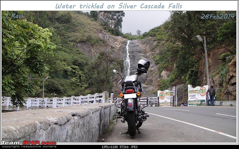 Royal Enfield Thunderbird 500 : My Motorcycle Diaries-dsc01585.jpg