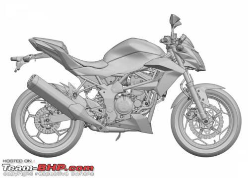 Name:  500x360xKawasakNinja250SLNaked.jpg.pagespeed.ic.NLowaWSRB5.jpg