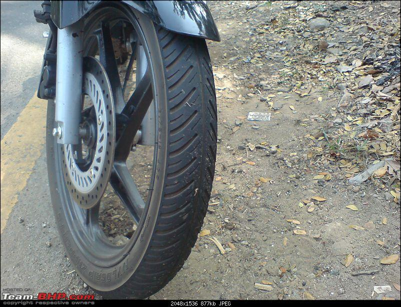 Best tyres for Suzuki Shogun?-dsc00690.jpg
