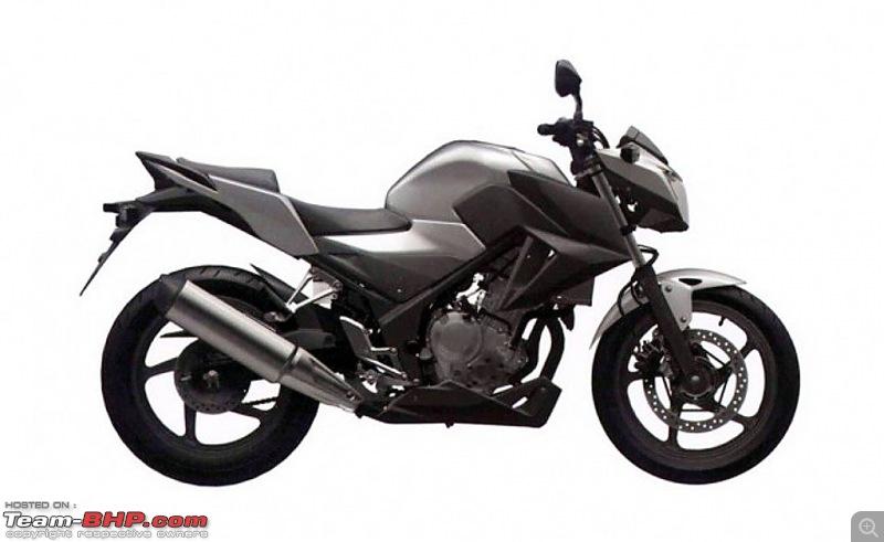Honda registers Design Patent for Naked CBR300R-4hondanakedcbr300rexhaust.jpg