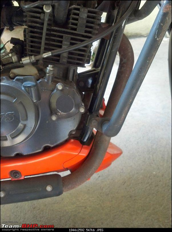 Heat resistant paint for exhaust-img_20140212_123647.jpg