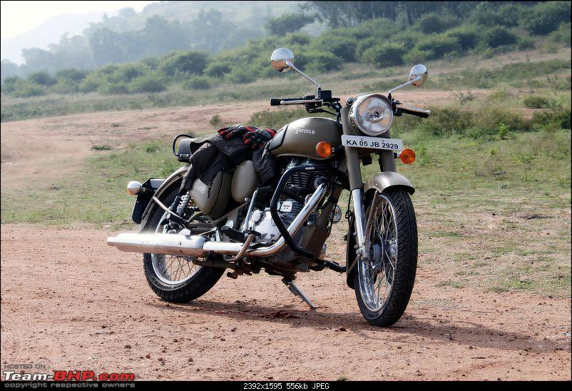 All T-BHP Royal Enfield Owners- Your Bike Pics here Please-bullet1.jpg