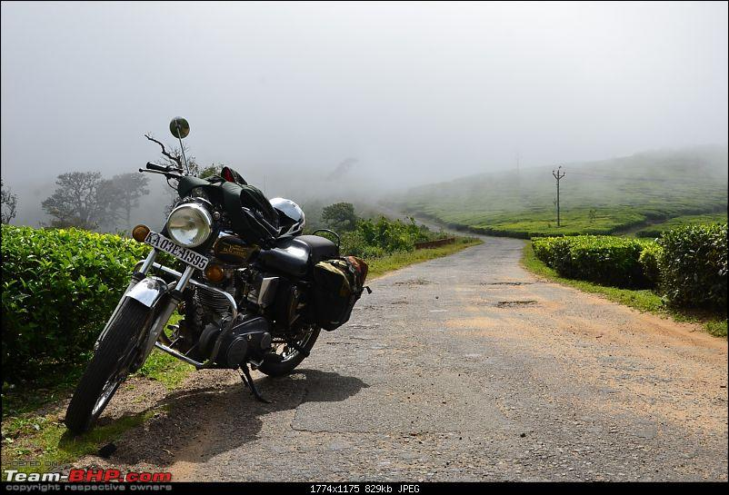 All T-BHP Royal Enfield Owners- Your Bike Pics here Please-02.jpg