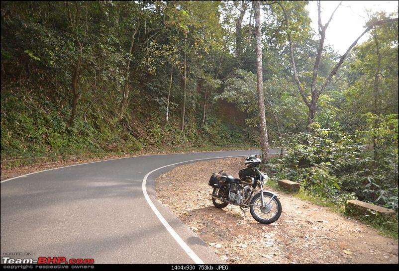 All T-BHP Royal Enfield Owners- Your Bike Pics here Please-05.jpg