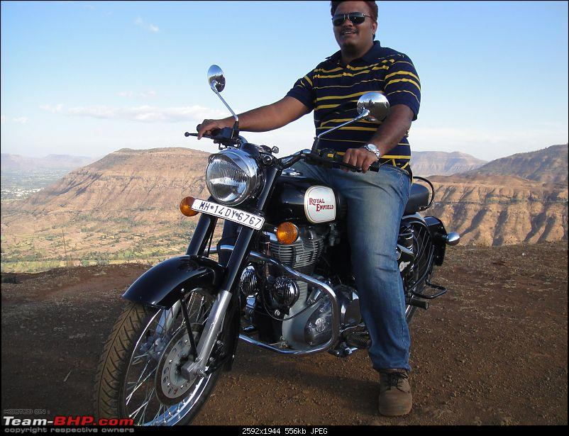 All T-BHP Royal Enfield Owners- Your Bike Pics here Please-dsc01052.jpg
