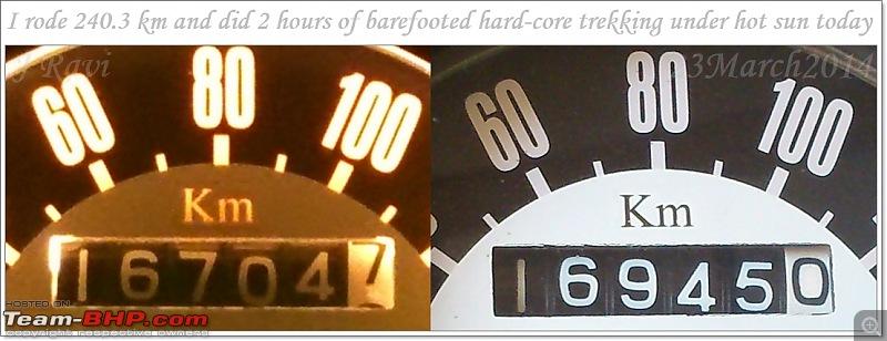 Royal Enfield Thunderbird 500 : My Motorcycle Diaries-2ddtripodo.jpg