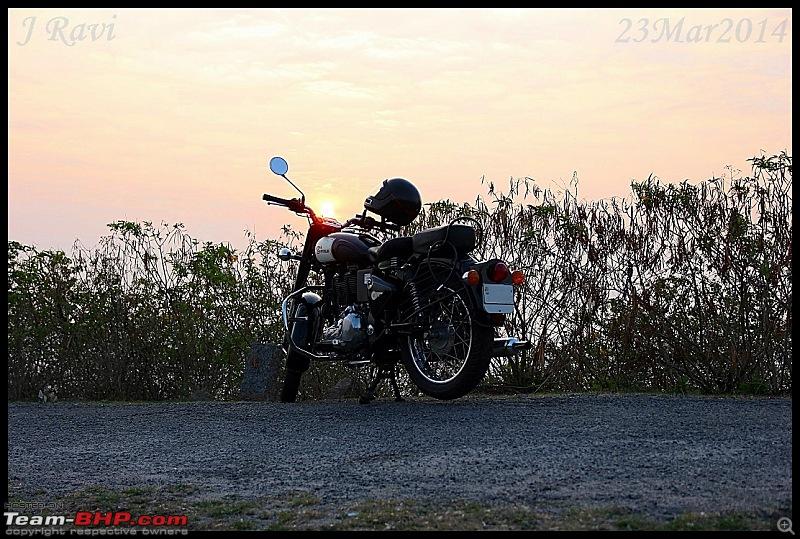 Royal Enfield Thunderbird 500 : My Motorcycle Diaries-25.jpg