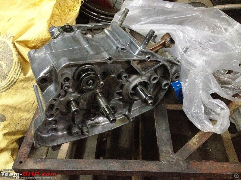 Restoration - 1997 Yamaha RXG-img_1562.jpg
