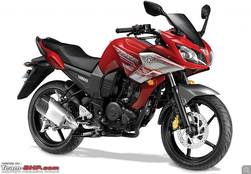 Yamaha FZS, FZ16, Fazer get new colour options-fazer.jpg