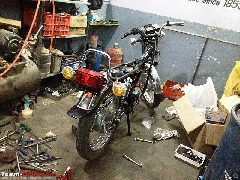Restoration - 1997 Yamaha RXG-img_1819.jpg