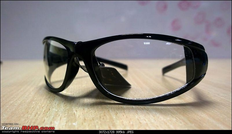 Spectacles/Glasses for night riding-wp_20140410_15_42_00_pro.jpg