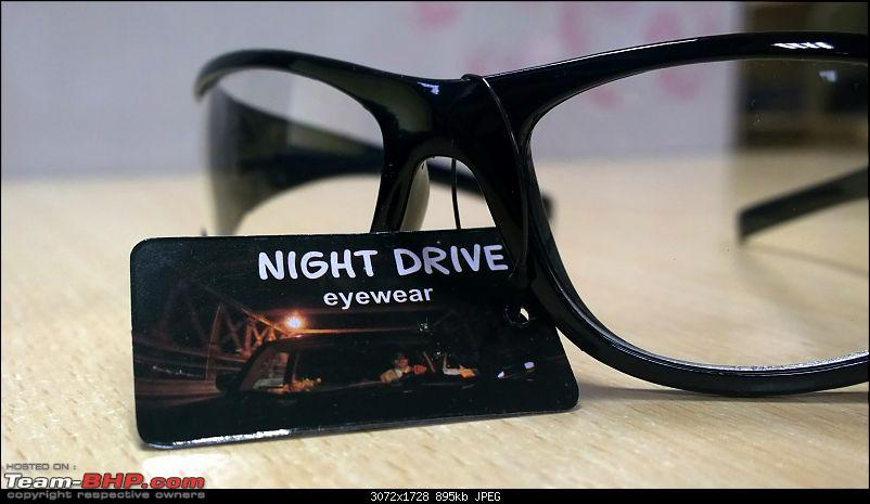Spectacles/Glasses for night riding-wp_20140410_15_43_35_pro.jpg