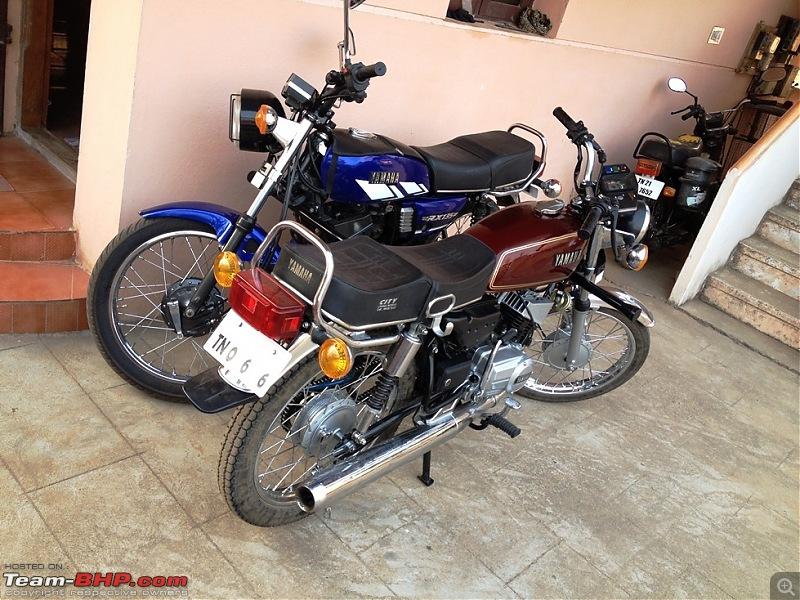 Restoration - 1997 Yamaha RXG-img_2018.jpg