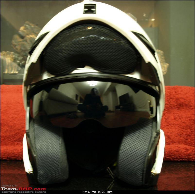 Which Helmet? Tips on buying a good helmet-p1010074.jpg