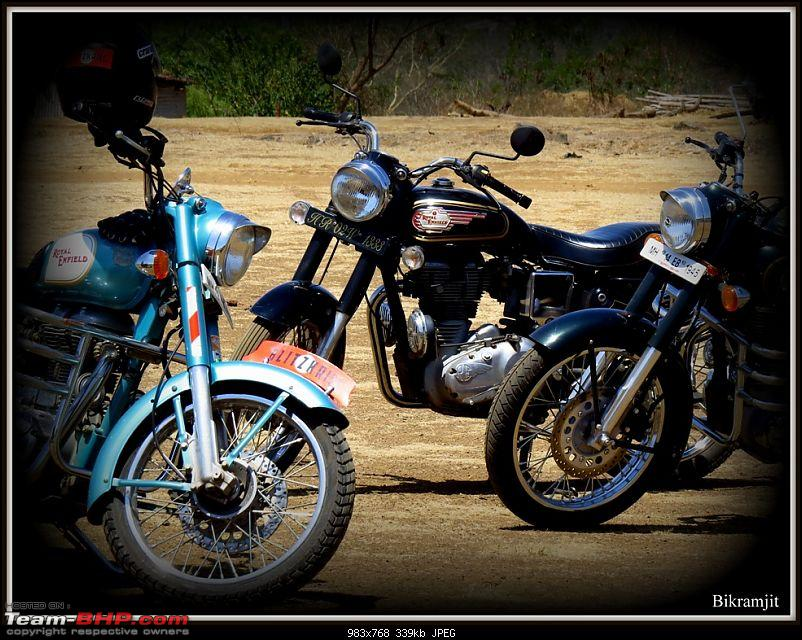 "Royal Enfield Bullet 500 : ""Amun-Ra""-apt-attention-leader__.jpg"