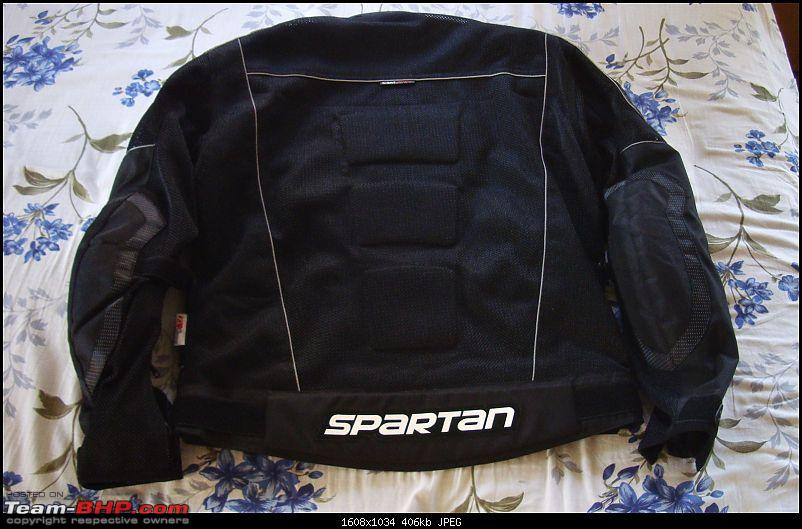 The Riding Gear thread-dsc01875.jpg