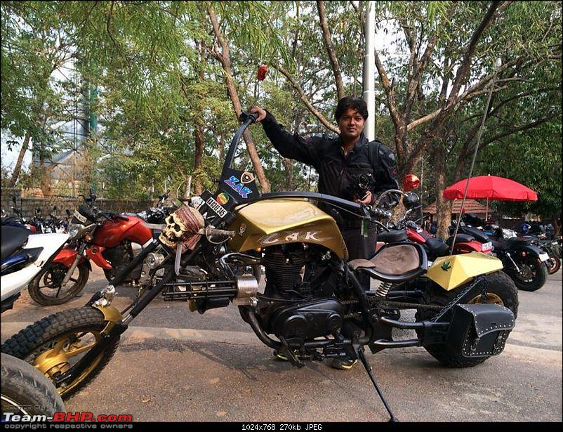 Biker Meet v2.0 | Bangalore (and around) on 27th April, 2014-img20140427wa0017_1024x768.jpg