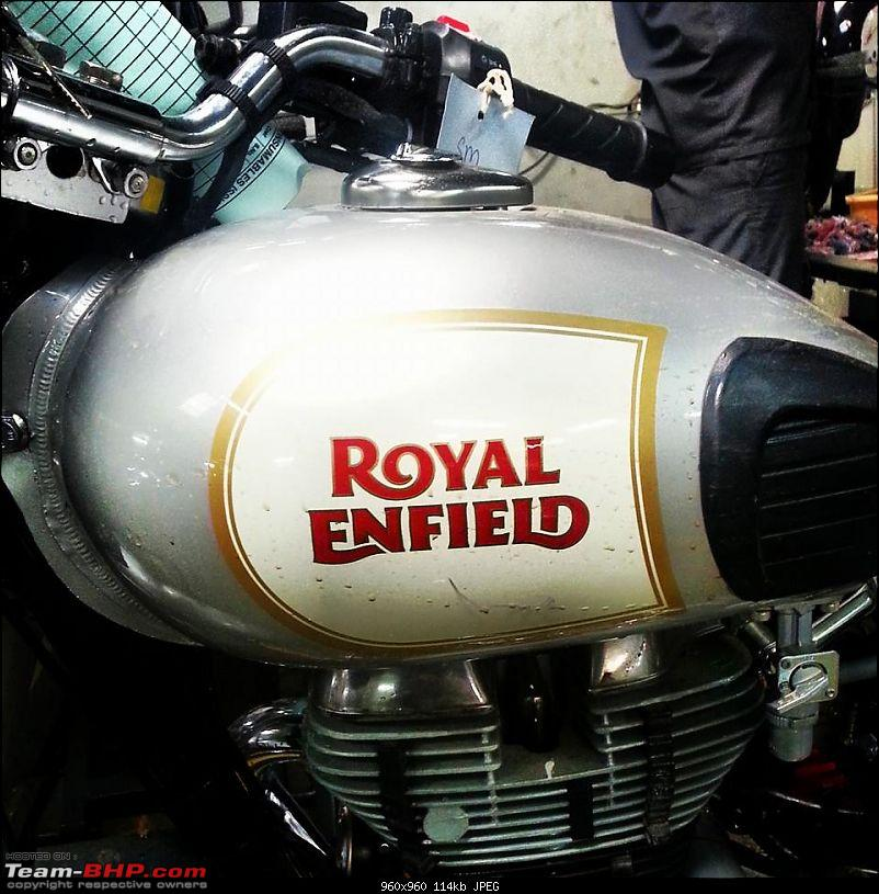 Royal Enfield Queries-1.jpg