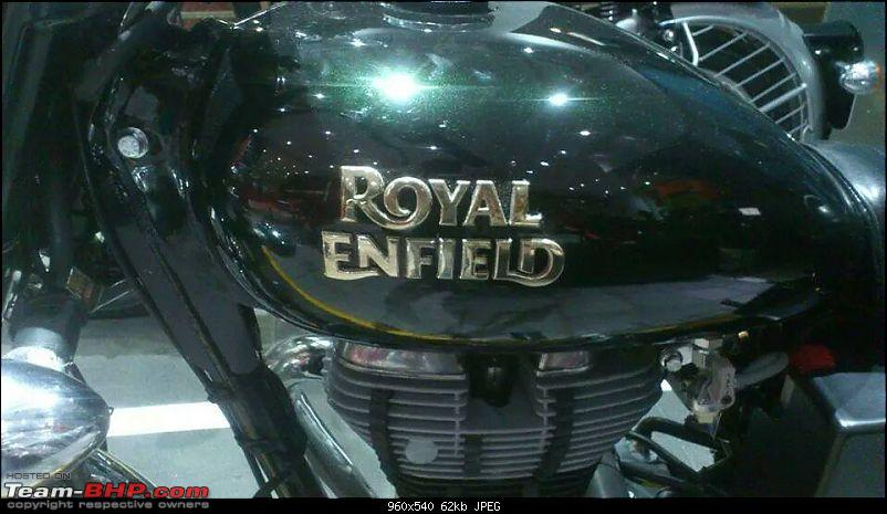 Royal Enfield: New Logo & key design too!-rel9.jpg