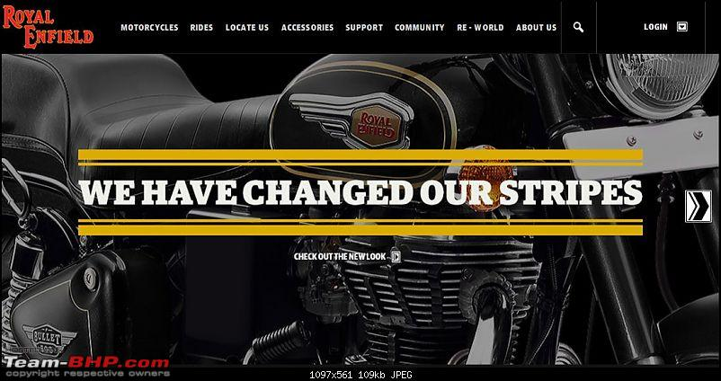 Royal Enfield: New Logo & key design too!-page1.jpg