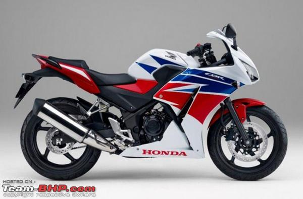 Name:  2014hondacbr250rindonesiaimages2.png Views: 4268 Size:  261.3 KB