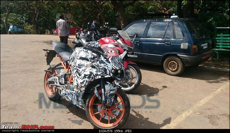Scoop! KTM Duke RC390 spotted testing-11ktmrc390200125indialaunchimages3.jpg.pagespeed.ce.ta8yqm2u.jpg
