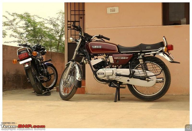 Restoration - 1997 Yamaha RXG-pre.jpg