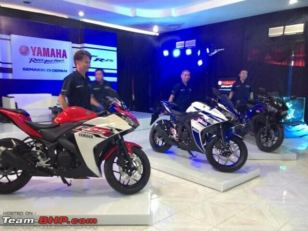 Name:  YamahaR25officialproductionimages9600x450.jpg.pagespeed.ce.XkOkcsRGIf.jpg Views: 6492 Size:  75.4 KB