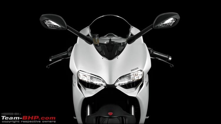 Name:  SBK899Panigale_2014_Studio_W_A01_1920x1080.mediagallery_output_image_750x423.png Views: 2049 Size:  162.4 KB