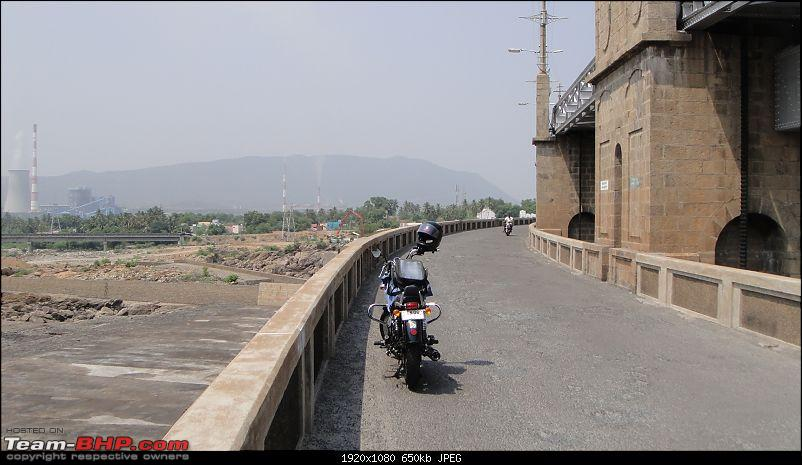 Royal Enfield Thunderbird 500 : My Motorcycle Diaries-dsc02361.jpg
