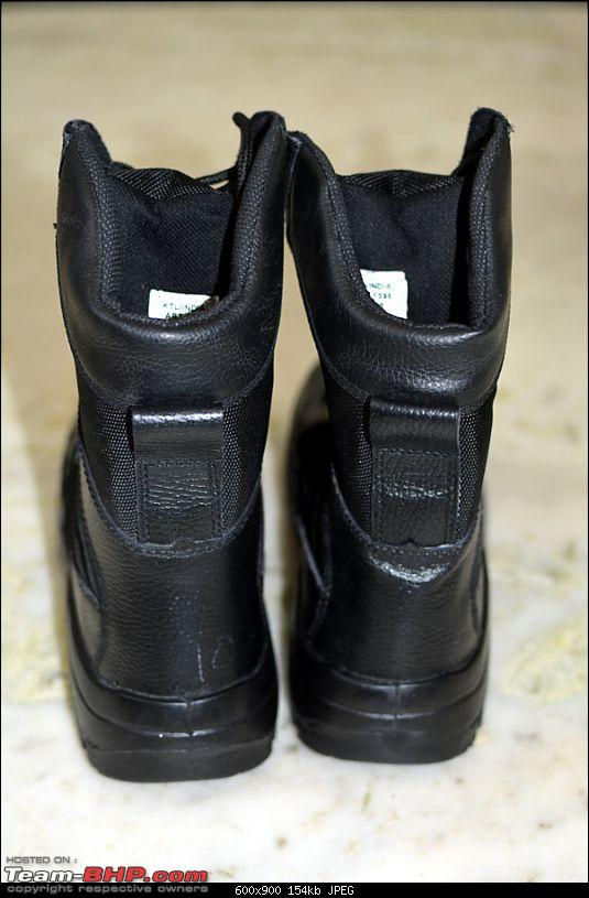 The Riding Gear thread-armstrong-safety-riding-shoes_5.jpg