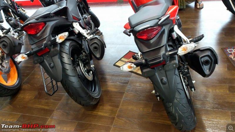 The 2014 Motorcycle purchase dilemma (200-400cc)-dsc_0811.jpg
