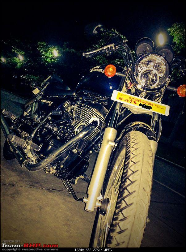 All T-BHP Royal Enfield Owners- Your Bike Pics here Please-phot11o-2.jpg