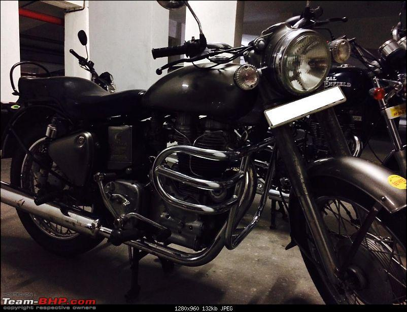All T-BHP Royal Enfield Owners- Your Bike Pics here Please-photo-133.jpg