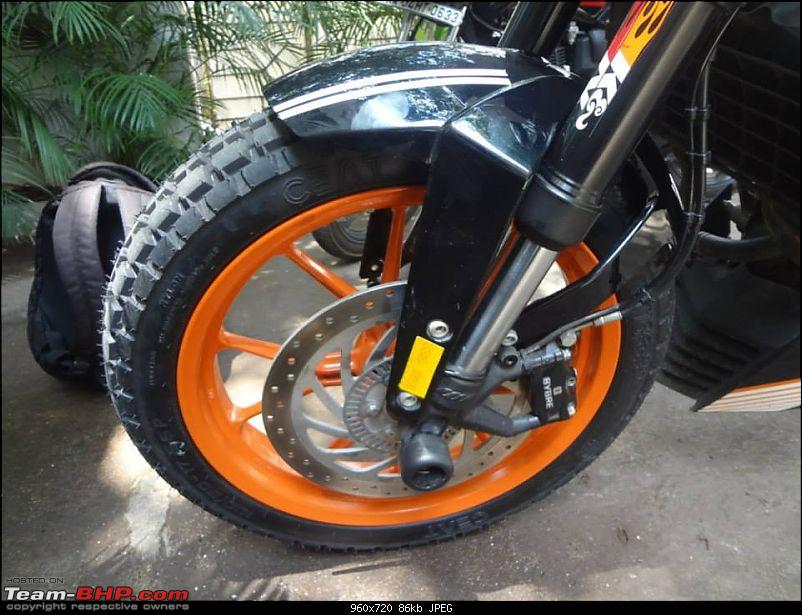 The KTM Duke 390 Ownership Experience Thread-10401932_10152552312458676_98211661350625146_n.jpg