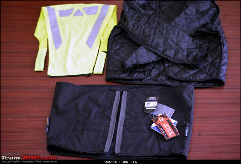 The Riding Gear thread-cramster-eclipse-leather-mesh-riding-jacket_5.jpg