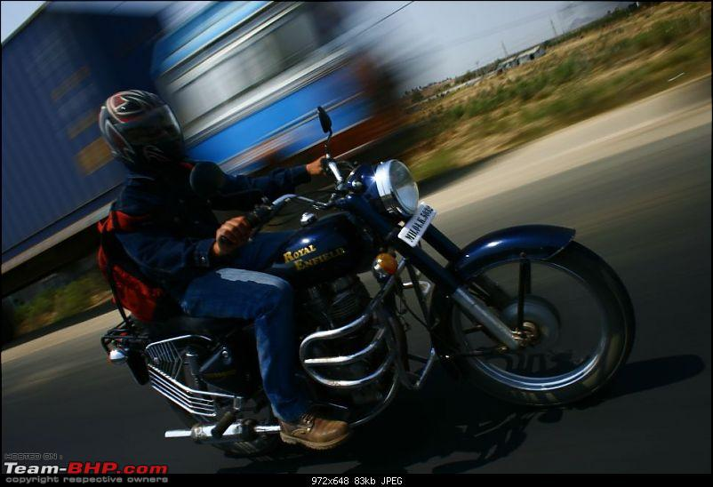 All T-BHP Royal Enfield Owners- Your Bike Pics here Please-_mg_7512.jpg