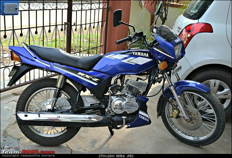 The Yamaha 'RX' Thread (with pics)-dsc_0492.jpg
