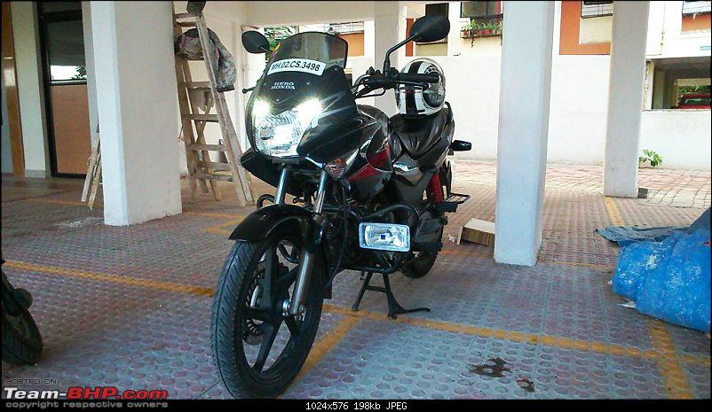 Hero Honda Karizma Ownership Experience-dsc_0271_new.jpg