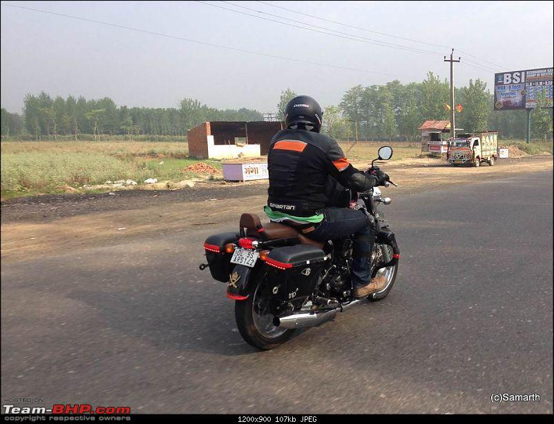 2014 Enfield Thunderbird - My entry into the Motorcycle world. EDIT: 9000 kms update-1photo8.jpg