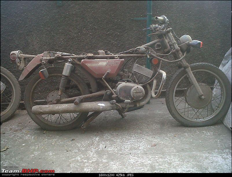 My Barn Finds: Yamaha RD 125 & RD 200-img00341201104301706.jpg
