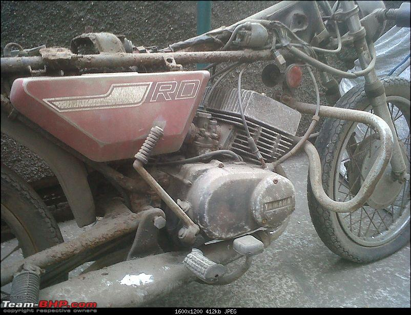 My Barn Finds: Yamaha RD 125 & RD 200-img00342201104301707.jpg