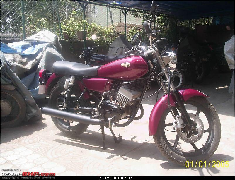 My Barn Finds: Yamaha RD 125 & RD 200-s5024342.jpg