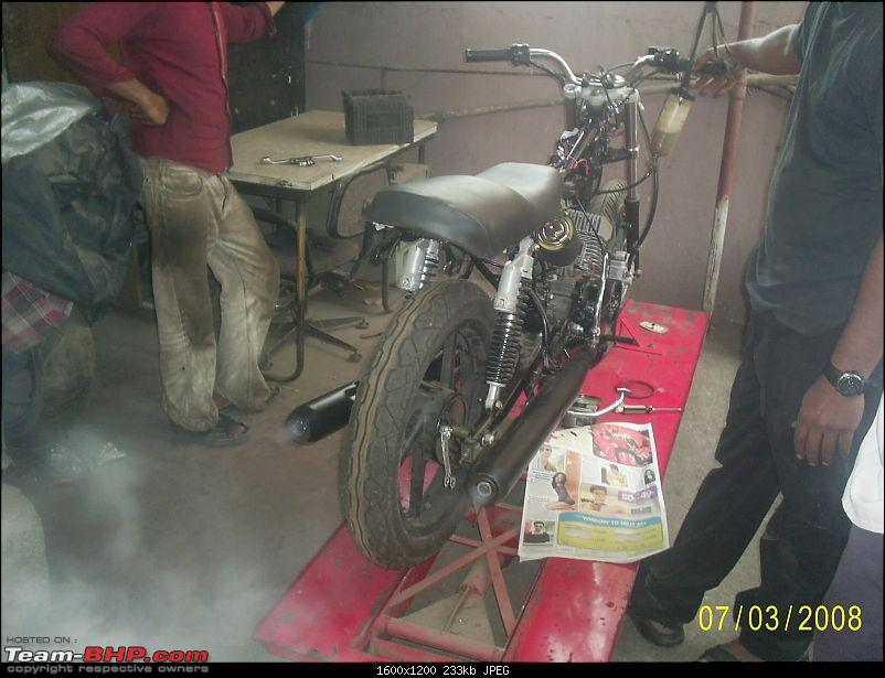 My Barn Finds: Yamaha RD 125 & RD 200-s5024265.jpg