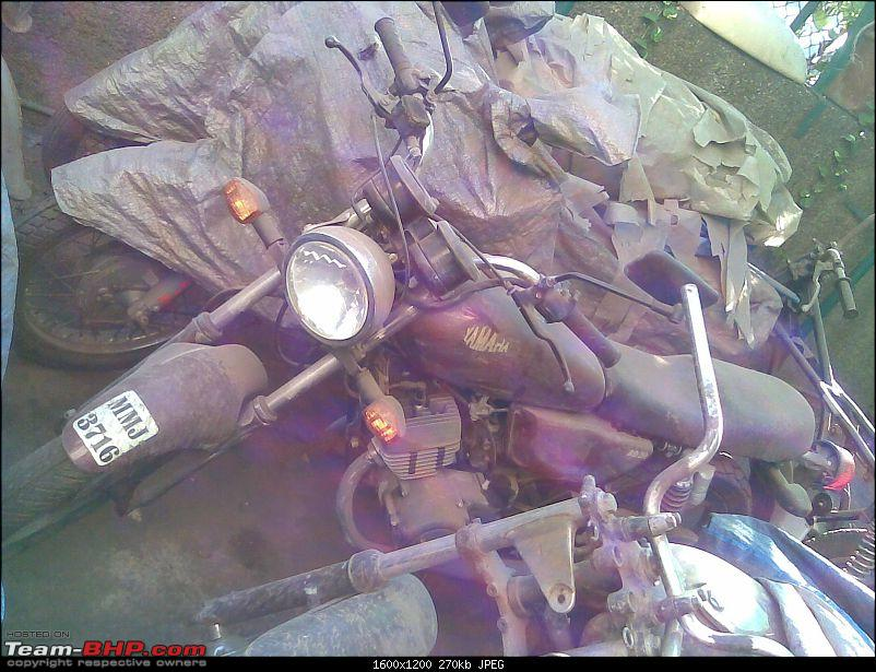 My Barn Finds: Yamaha RD 125 & RD 200-pic037.jpg
