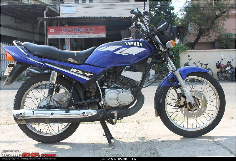My 2002 Yamaha RXZ - Update: Now Sold!-cimg_0270.jpg