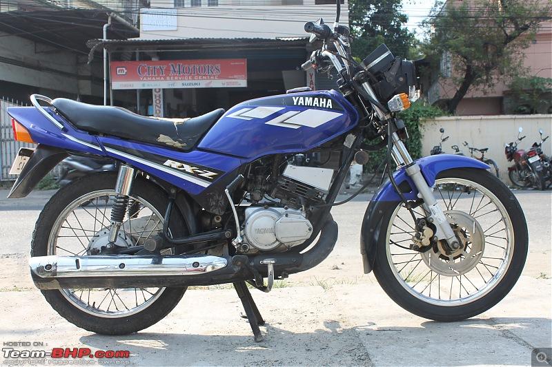 My 2002 Yamaha RXZ - Update: Now Sold!-cimg_0270.jpg