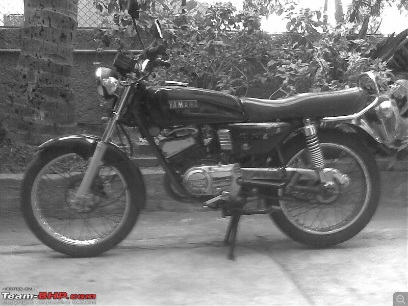 My Barn Finds: Yamaha RD 125 & RD 200-pic054.jpg