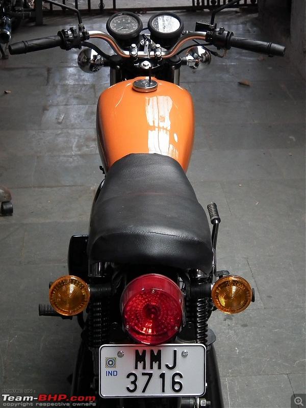 My Barn Finds: Yamaha RD 125 & RD 200-dscf7445.jpg