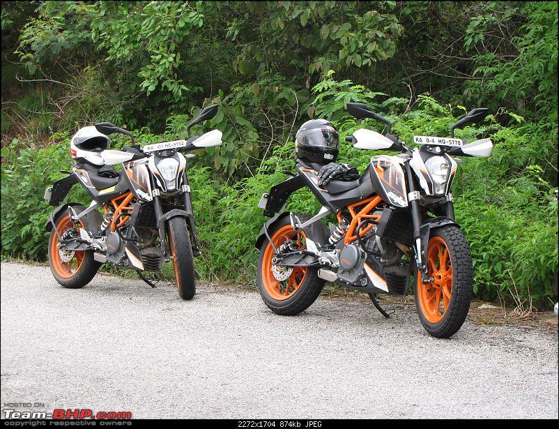 The KTM Duke 390 Ownership Experience Thread-img_4101.jpg